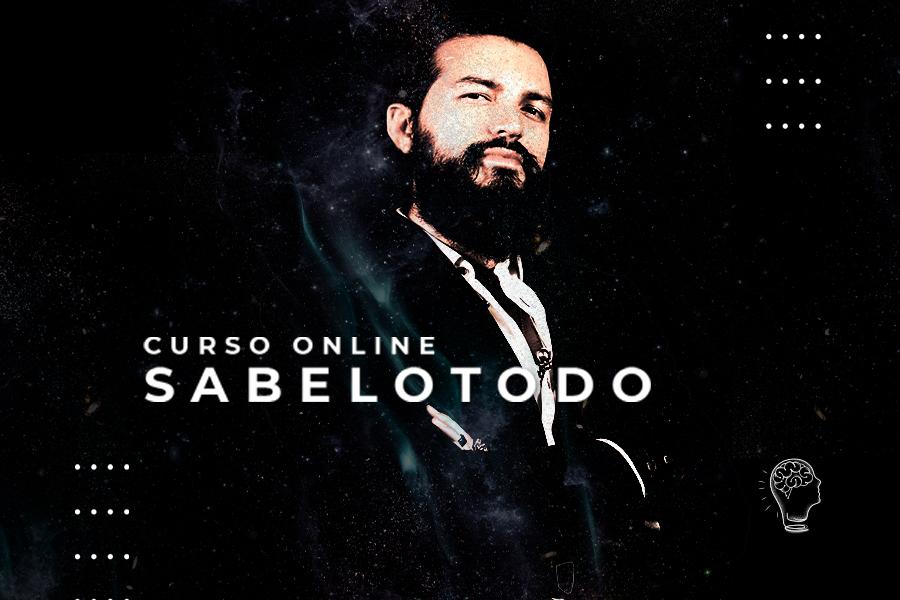 SABELOTODO